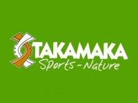 Takamaka Alsace Vol en ULM