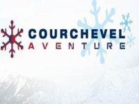 Courchevel Aventure Motoneige