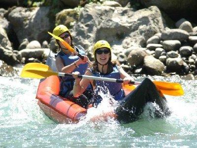 Free Raft