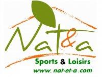 Nat&a Orientation