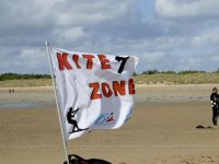 Votre ecole de kite surf