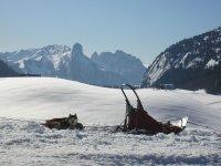 Paysages Haute Savoie