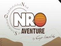 NRO Aventure