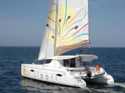 Seaways Yachting Location de Bateaux