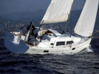 Location de bateaux Cannes Antibes ou Nice