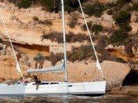 Louer un voilier ou un catamarans proche de Cannes