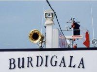 sorties bateaux a Bordeaux