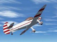 Decouverte et brevet de pilote dans le Val d OIse