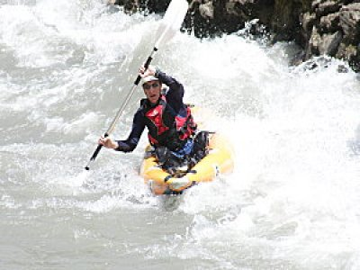 Easy Raft