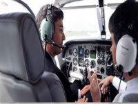 Devenez pilote