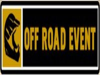Off Road Event