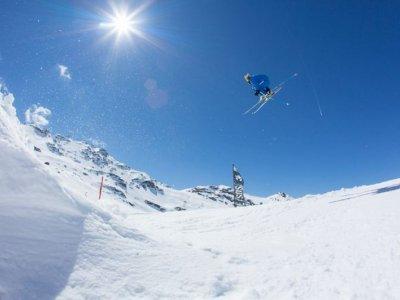 Prosneige Ski
