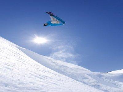 Generation Snow Snowboard