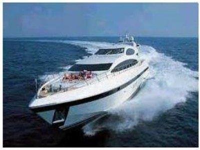 Attitude Mer Yachting Location de Yachts
