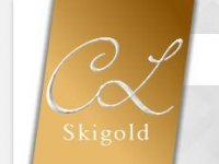 CL Skigold