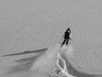 Cours de ski personnalise