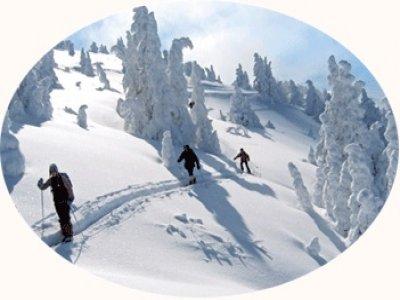 Le Club Sportif Isaby Ski de Fond
