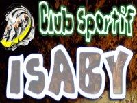 Le Club Sportif Isaby Escalade