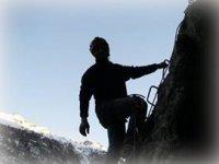 Decouvrez les Hautes Pyrenees en Via Ferrata
