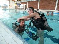 Initiation en piscine.JPG