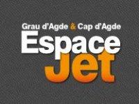Espace Jet