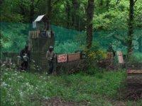 Le Camp Sniper