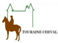 Touraine Cheval