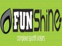 Funshine Parcs pour Enfants