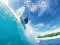 Ecole de Surf de Bretagne Kloar