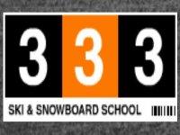 333 School