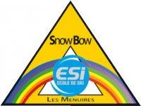 Snowbow Snowboard