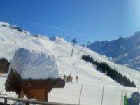 Organiser ses vacances au ski