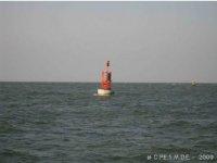 Plongee a Dunkerque
