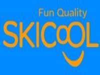Ski Cool Snowboard