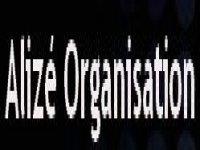 Alizé Organisation Cannes