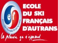 ESF Autrans Ski de Fond