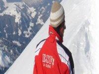 ESF Ecole de Ski La CLusaz
