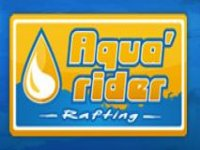 Aquarider Canyoning
