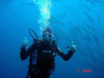Nemo Plongée Cannes