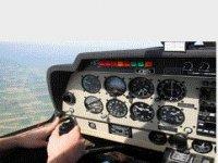 Le Brevet de Pilote Privé