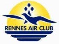 Rennes Air Club