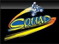 S-Quad Buggy