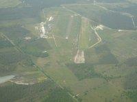 Aerodrome vue du ciel.JPG