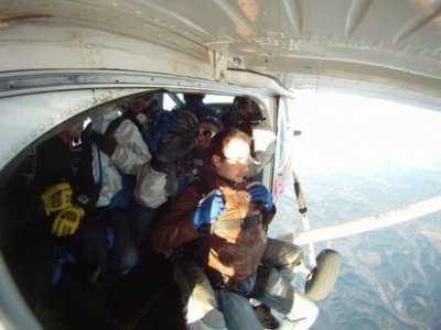 Atlas Parachutisme (20)