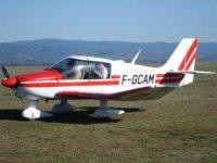 Initiation Pilotage Brioude.JPG