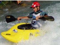 Emotion Kayak