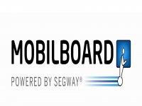 Mobilboard Vannes