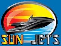 Sun-Jets