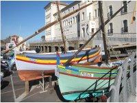 Location Jet Ski 15 minutes d'Argeles sur mer