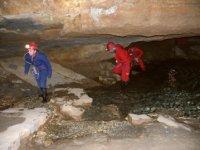Decouvrez le monde souterrain de l Aveyron